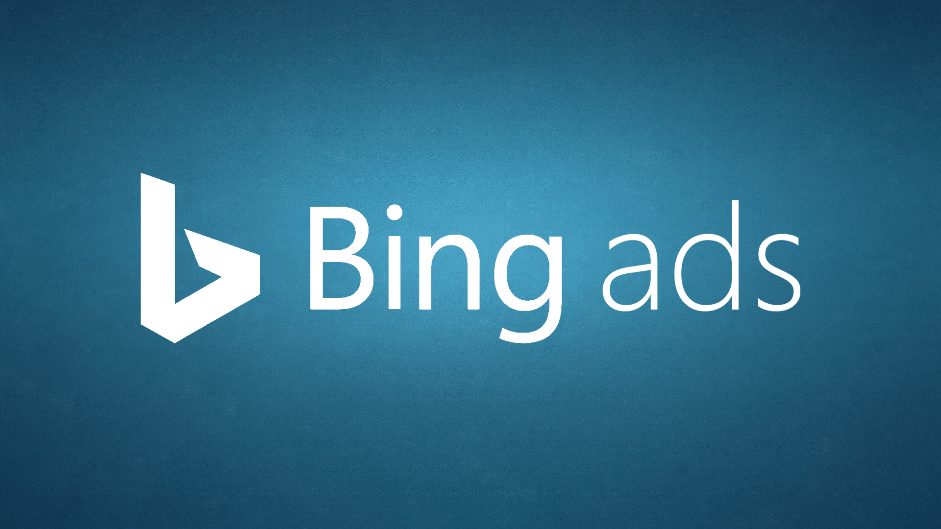 PPC hubbub - Bing Ads Price Extensions