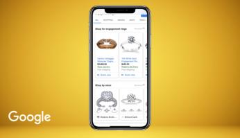 PPC hubbub - Google Shopping Carousel