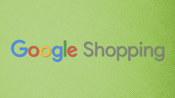 PPC hubbub - Google Shopping