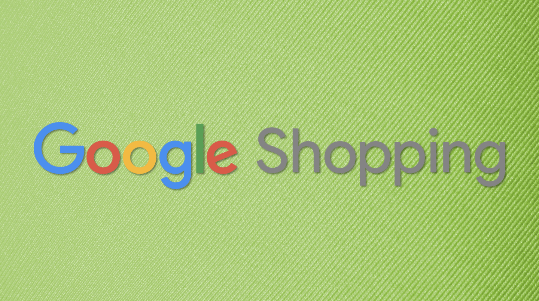 PPC hubbub - Google Shopping