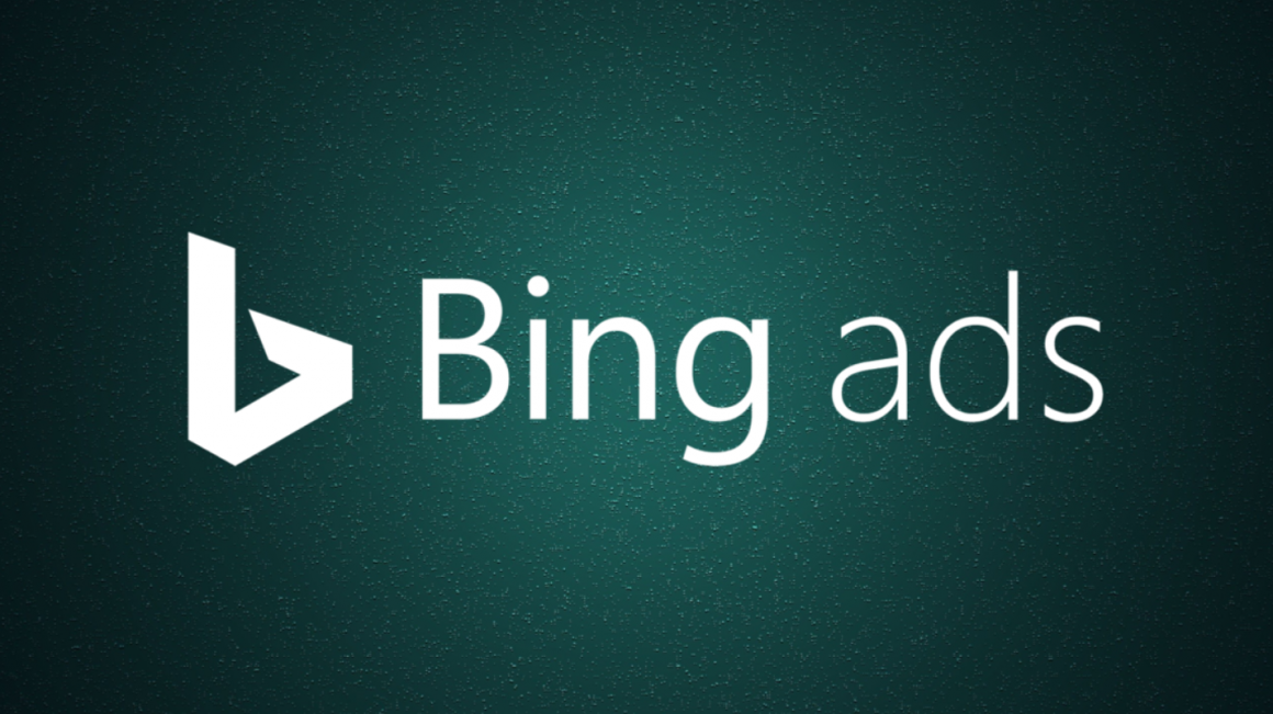 Bing Ads Automated Imports