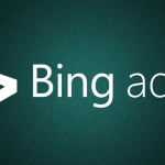 Bing adds new features to Automated Imports