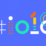 What can Google I/O 2018 tell us about the future for Search?