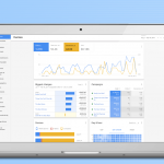 New AdWords Interface | Old interface will be switched off by year-end