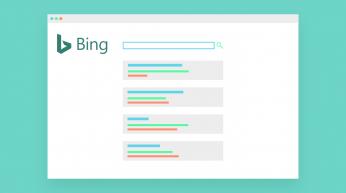 Bing Ads Pilot