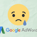 PPC hubbub - Google AdWords Interface