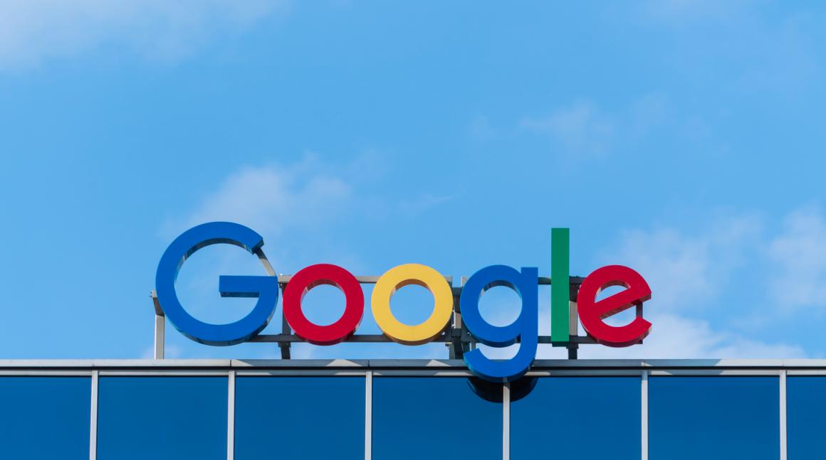 PPC hubbub - Google AdWords & DoubleClick Rebrand