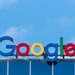 Google is rebranding AdWords & DoubleClick to simplify offering