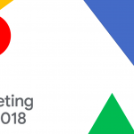Google Marketing Live 2018 | What can we expect to see?