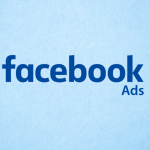 Facebook Ads | How to use the export function to find targeting info