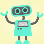 The Future Is Here – How Much Do You Fear Automation?