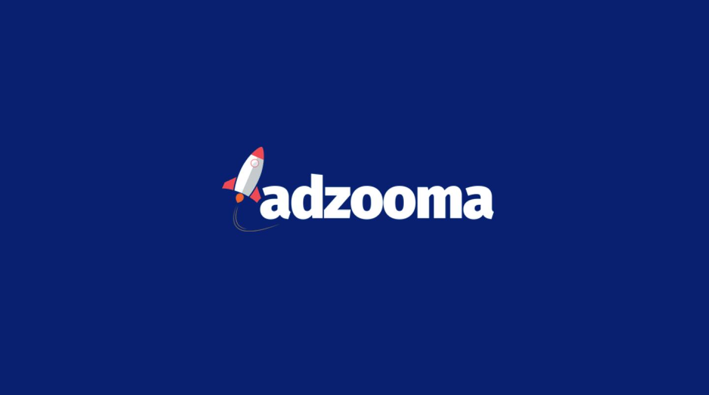 PPC hubbub - adzooma