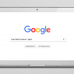 Google Expands Exact Match Again