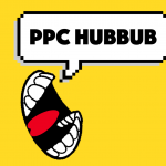 We're Evolving | An Update on PPC hubbub