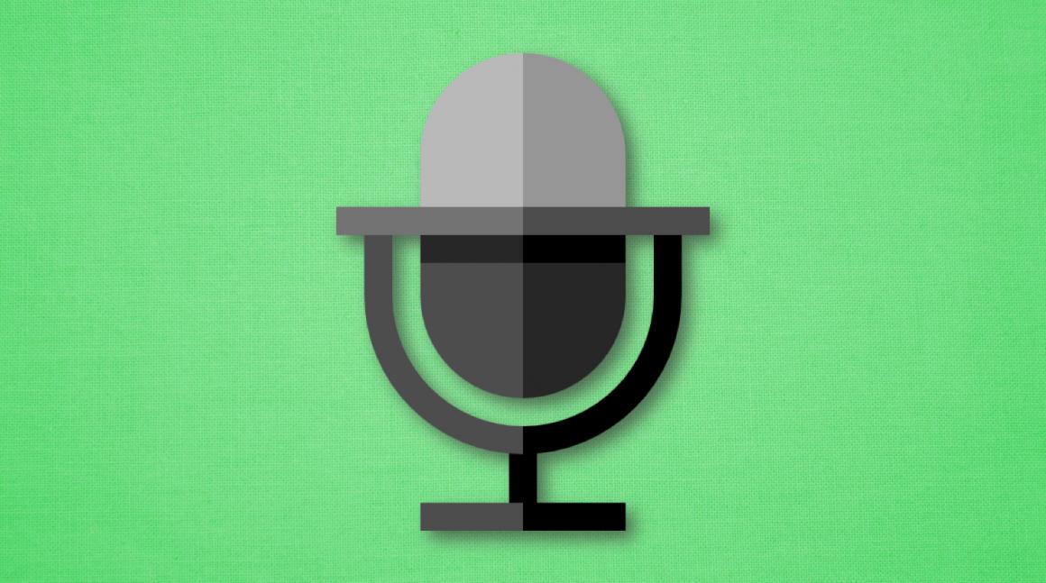 PPC hubbub - iProspect UK Podcast
