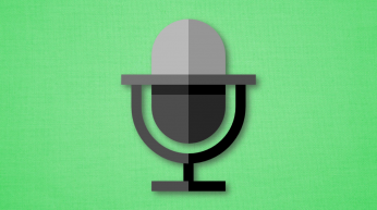 PPC hubbub - iProspect UK Podcast