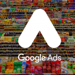 Segment Store Visits by New vs Returning in Google Ads