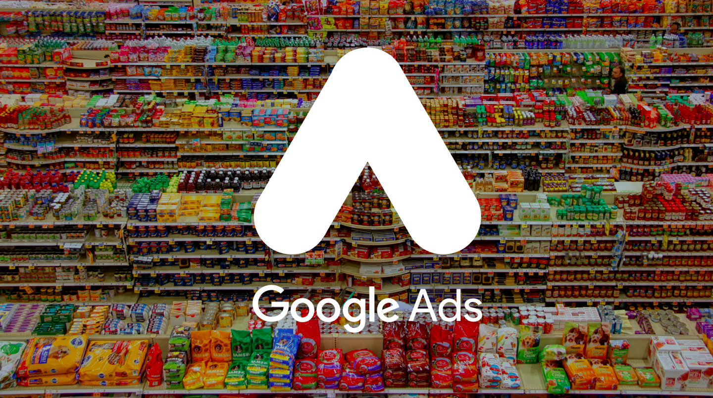 Store Visits Segment by New vs Returning Google Ads