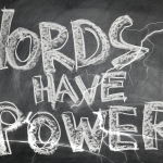 How to Use Emotional Power Words in Your PPC Ads