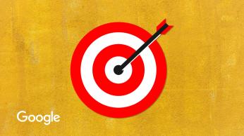 Google Ads Target Impression Share Smart Bidding Strategy