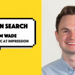 Year in Search | Interview with Liam Wade