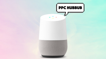 Paid Voice Search