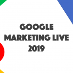 Google Marketing Live 2019 | Countdown Begins 14th May