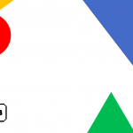 What can we expect to see at Google Marketing Live 2019?