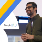 Google I/O 2019 | What's the future of Search Marketing?