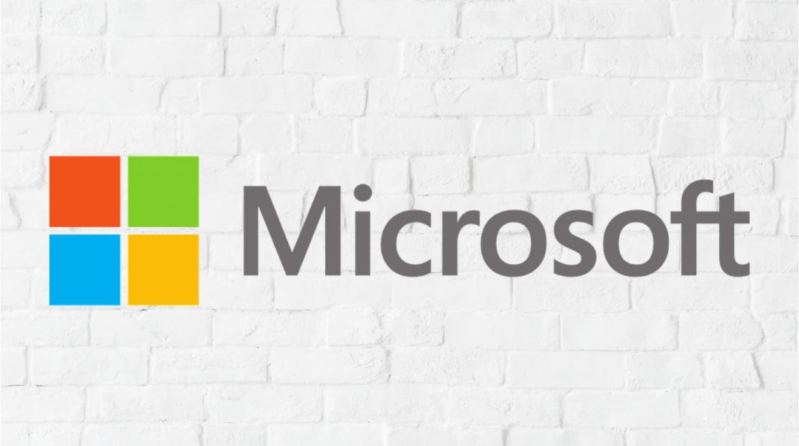 Microsoft Advertising - Average Position