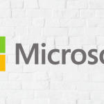 Microsoft Advertising keeps Average Position and introduces new metrics