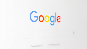 Google extends same meaning close variants in phrase and broad