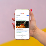 Gallery Ads beta in Google Ads now available in 11 languages