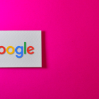 Google Ads Affinity Audience and Seasonal Event In-Market Audiences