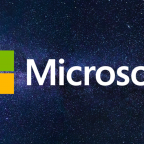 Microsoft Advertising interface