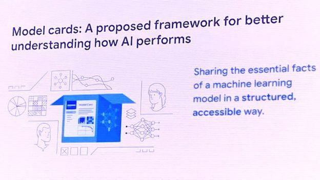 Google Ads Machine Learning