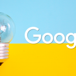 Google Ads is bringing deeper insights to Smart Bidding
