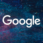 Google launches Continuous Audience Sharing for manager accounts