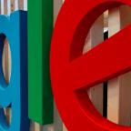 Google Ads advertiser identity verification