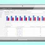 PPC hubbub - 5 Google Keyword Planner Tips
