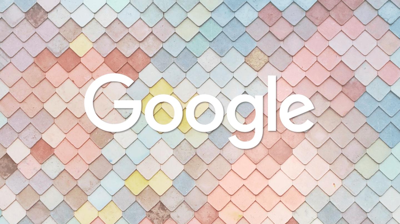 Google Ads Headline Size Test