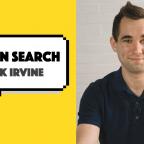 PPC hubbub - Year in Search Mark Irvine