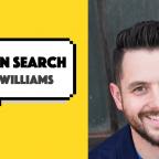PPC hubbub - Year in Search 2020 Kirk Williams
