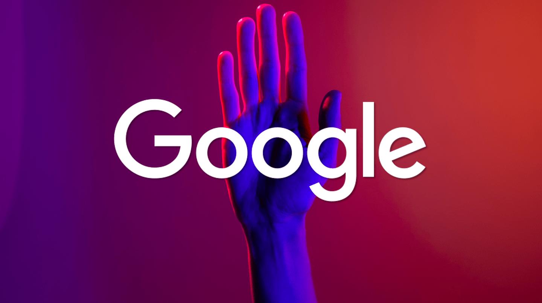 Google Ads New & Improved Match Types. Goodbye BMM