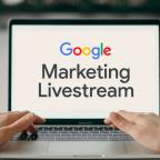 Google Marketing Livestream 2021 PPC hubbub